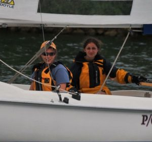 novice sailing instruction resized