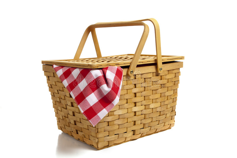 picnic-basket-gingham-9094951