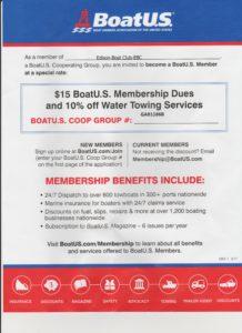 Boat US 001