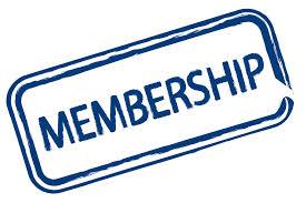 membership png
